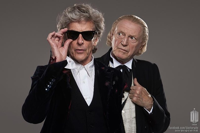 last,Dr,Who