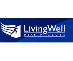 Living Well Health Club