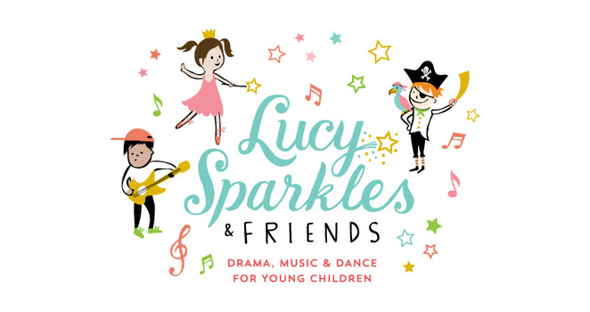 lucy sparkles and friends, canberra, southern cross club, woden, school holidays, autumn, 2017, ACT,