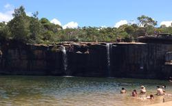 Royal National Park Outdoor