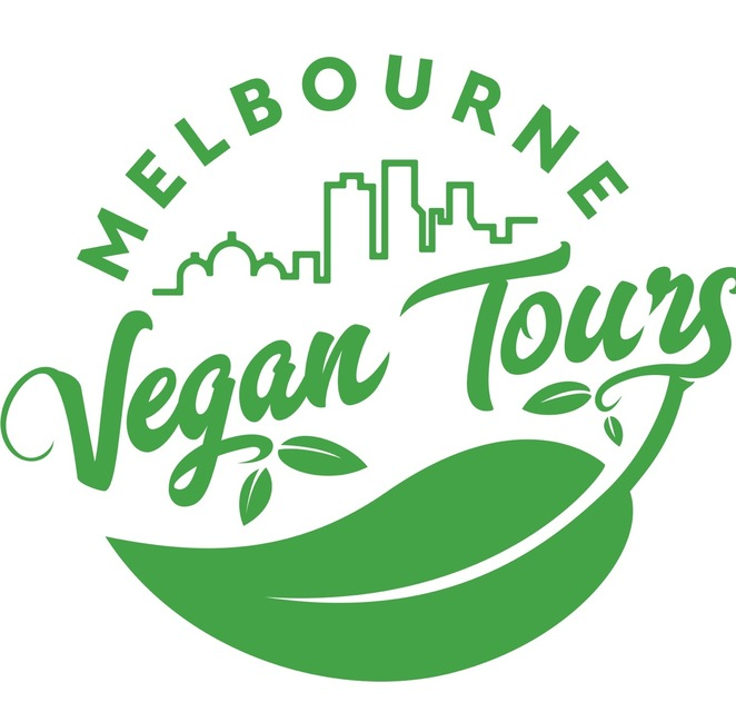 Melbourne Vegan Tours