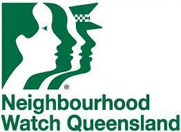 Neighbourhood watch qld how do I fight crime
