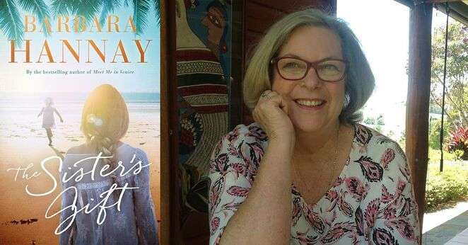 online franktalk with frankston city libraries, community events, free author talk events, fun things to do, literary, books and writing, libraries, barbara hannay, megan goldin, stephanie wood, book lovers, book worms, reading and writing, learn something new