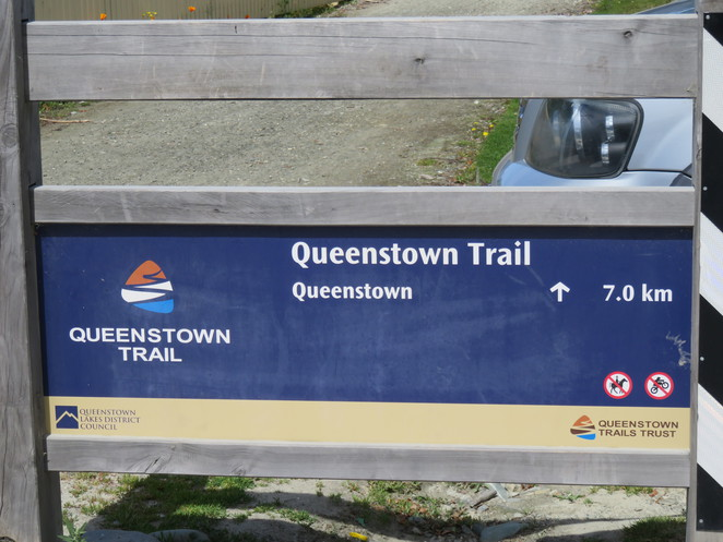 Queenstown, bikes, bicycle, bike rides, New Zealand, South Island,