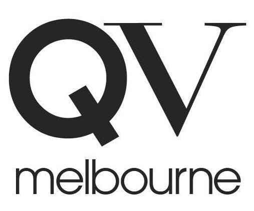 qv melbourne's happy days 2019, community event, fun things to do, shopping, shopping centre, free event, qv square, colour and light, carla o'brien artist, neon art exhibition, guide dogs victoria, rainbow themed snacks, neon archway, burning man neon angel wings, pat a guide dog, pat and chat, paw shakes, happy snaps, qv laneway, digital gaming, world class ar expert vandal, sensory, tactile, digital installations, night life, date night, melbourne fashion week 2019, meet the artist, vogue fashion night out 2019