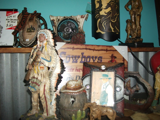 sale, bargains, Waterford, china, Day of the Dead, Native American, Western,