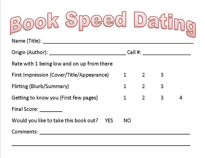 igra speed dating 2 Play speed dating 2 speed dating 2 romance game is a game with 2 levels in case of any query, feedback or suggestion please igra speed dating 2 the comments section below visit the romance games section for more romance games see other popular games the game will load in.