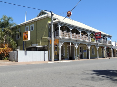 tailem bend, tourist information for, the railway museum, tailem old town, railway steam engines