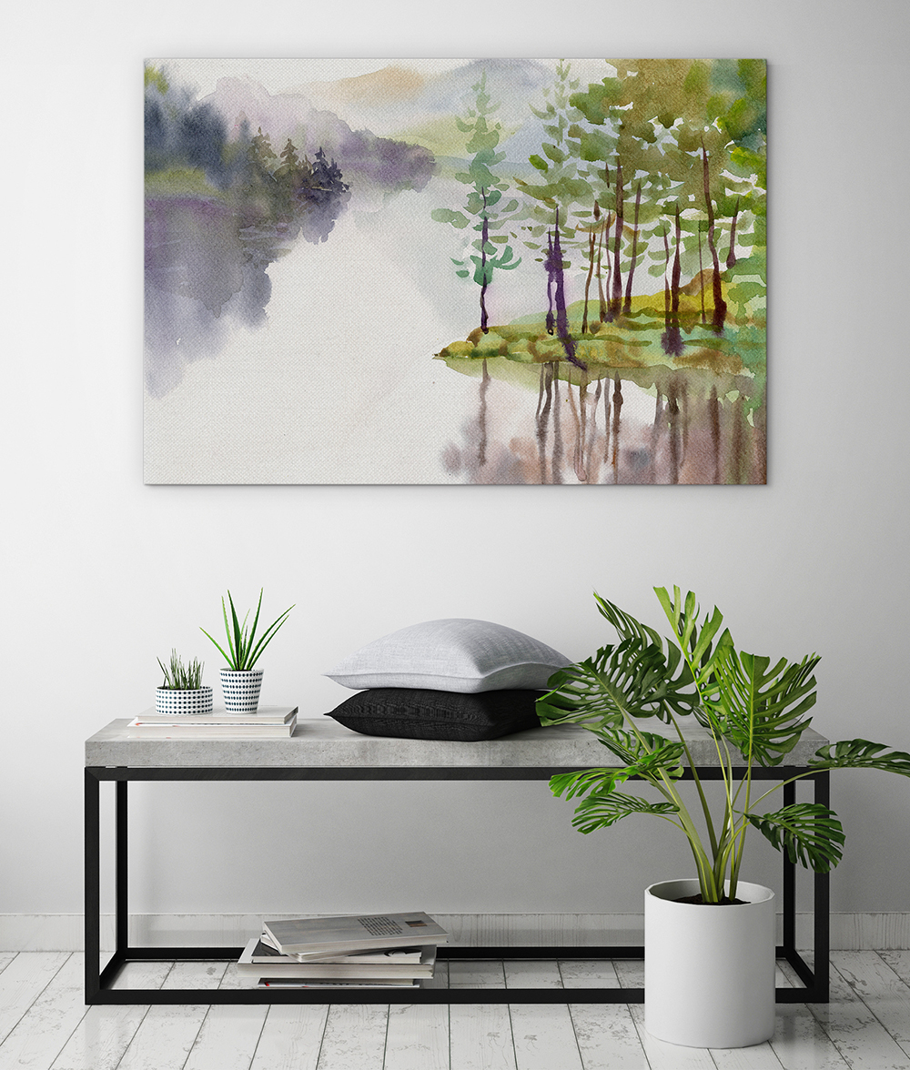 Wall art prints is a proud australian based online business offering one of the largest ranges of affordably priced artwork in the country