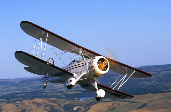 Adelaide Biplanes is calling all professional and amateur photographers