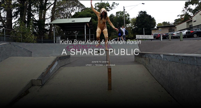 a shared public, kiera brew kurec, hanna raisin, burrinja, community event, fun things to do, performing arts, actors, creatives, artists, yarra ranges townships, upwey, tecoma, belgrave, winter event, ward and wylie, silhouette stock feed and supplies, sandells road psychology, shaun c duncan custom framing and fine art printing, earthly pleasures cafe, cameo cinemas, communication amongst women