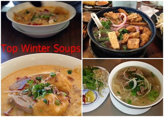 au lac, vegetarian restaurant, vegan, noodle soup, pho, vietnamese, asian noodle soups, best, soups, canberra, ACT, woden, dickson, winter, asian restaurants
