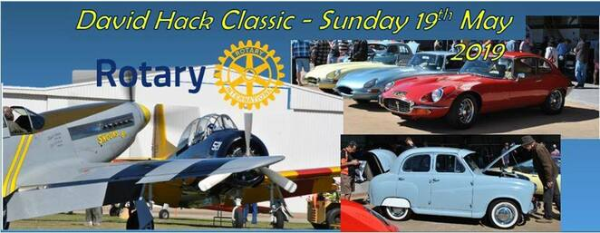 Automative, Motoring, Classic, Learn Something, Fun Things to Do, Fairs, Free, Toowoomba, Fundraising