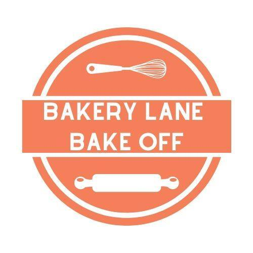 bakery lane bake off 2019, community event, fun things to do, cake baking competitions, cake decorating competitions, queen fine foods, brokagt studio, lollipop cake supplies, my bakery lane, free cake event, fortitude valley cake event, cake festival, bakers and shakers, cake stalls, special guests, live music, demonstrations, kids activities, bake off, cake decorating smackdown, wild child cakes, bakers lane bake off, cake decorator, butter cream demo, nick makrides book signing, sugar rebels by nick makrides, cakes and shit, grammable cakes