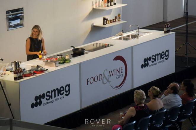 canberra food and wine expo 2016, canberra, expos in canberra 2016, events in canberra 2016, wine, gourmet food in canberra, canberra wineries,