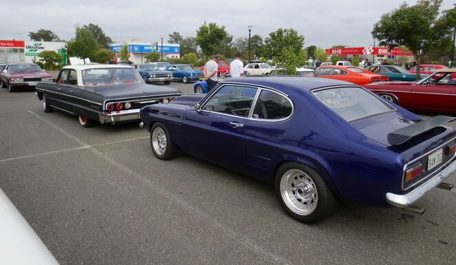 classic cars, hotrods, motorcycles, golden grove