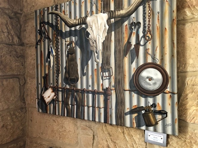 Discover Hunters Hill Art History Walking Tour, Hunters Hill, History, Walking Tour, Linda Joyce