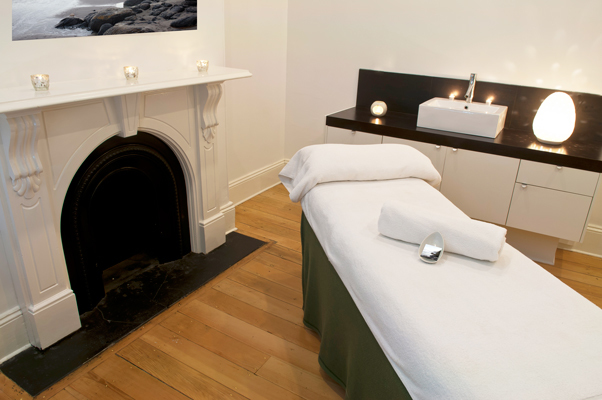 endota spa bowral, wine tours bowral, wine tours nsw