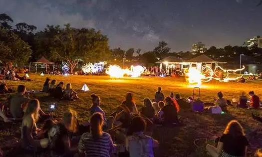 brisbane free july 2017,best brisbane july 2017,best brisbane free,free brisbane,fun free things to do brisbane,free fun brisbane,free events brisbane,free events brisbane july,free fun brisbane july,fun free things to do brisbane july