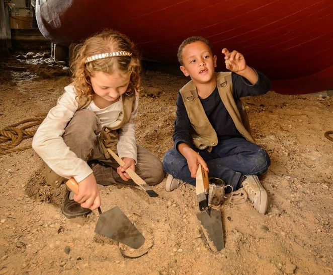 fun things to do, school holidays, free things to do, things to see and do, history sa, fun for kids, SA maritime museum, national motor museum, things to do