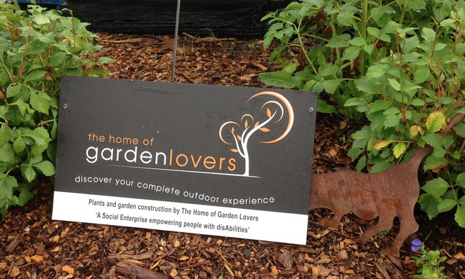 Garden lovers, Yarra View Nursery, Gardening, plants, pots