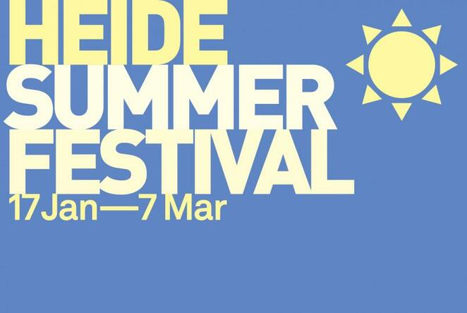heide summer festival 2021, community event, fun things to do, melbourne international jazz festival, community event, fun things to do, heide sculpture park, outdoor event series, performing artists, youth bands, cultural festivals, victorian government, creative victoria, jazz performances, melb international jazz fest, lgbtqia plus communities, songlines, midsumma, nichaud fitzgibbon, allara briggs pattison, uncle larrywalsh, emma donovan and the putbacks, djirri djirri dance grup, you pop, rock, the deans, all the queens men, dimpa x forest collective, opa bato, performing arts