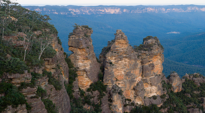 Hydro Majestic Hotel, Blue Mountains Getaways, Hotels, Weekends Away