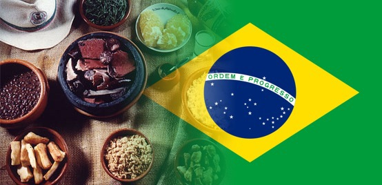 5 things brazil has given the world food beauty salon dancing