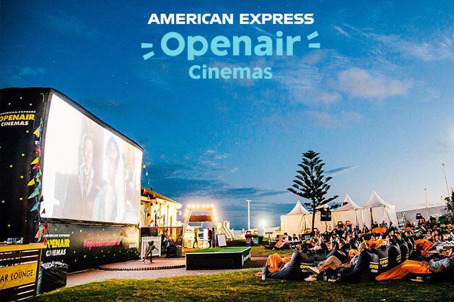 open air cinemas adelaide