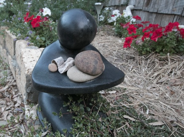 labyrinth, labyrinth lane, chartres, cathedral, meditation, walking, contemplation, relaxation, new age, peace, tina christensen,sculpture, stone