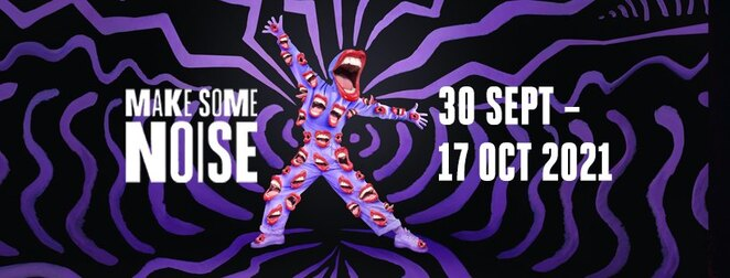 melbourne fringe 2021, community event, cultural event, fun things to do, entertainment, activity, night life, date night, theatre, comedy, digital fringe artists in conversation, out and about fringe, queer guide to fringe, first nations voices, performing arts