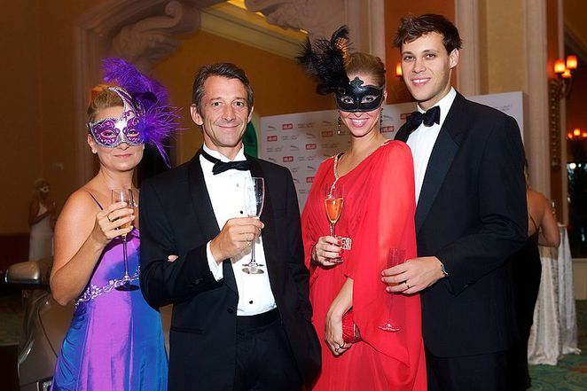 New Years Eve Party Packages, New Years, party packages, Prahran Hotel, Melbourne Docklands, Masquerade Ball, Harbour Kitchen in Docklands, Bridge Hotel Richmond, Hilton Hotel parties, new years eve fireworks,