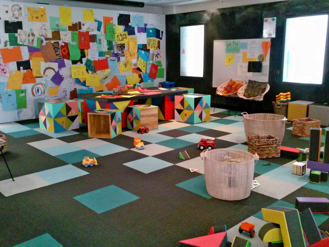 old parliament house, play up, kids, family fun, toddlers, preschoolers, children, kids,