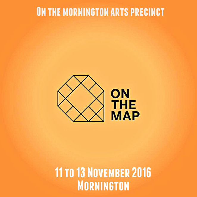 on the map, mornington arts precinct, exhibition, art gallery, artists, mornington industrial estate, creatives, makers and designers, food and beverages, artwork, paintings, sculpture, jewellery, artspace 8, balumk arts, blackspot, co.co place, commonfolk, lost boy customs, mp brewery, oak hill gallery, oasis pop up bakery, peninsula recycled timber, southern buoy, the nook, the snake hole, mornington peninsula, community event, fun things to do