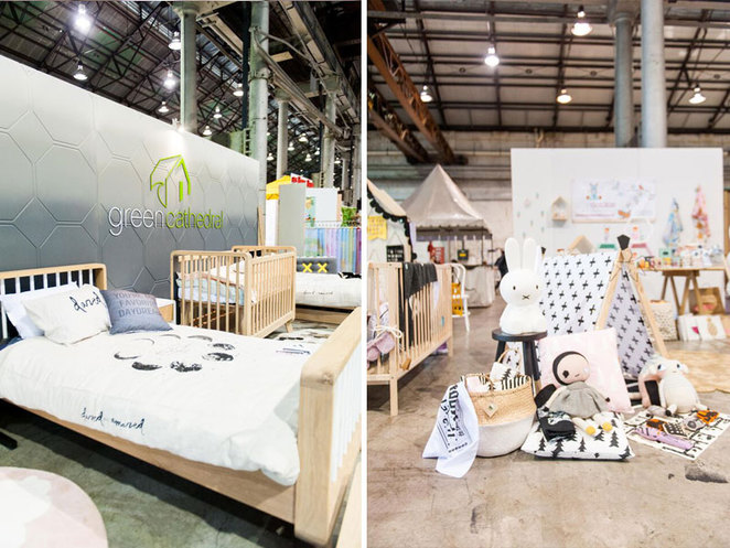 One Fine Baby: Family & Lifestyle Fair