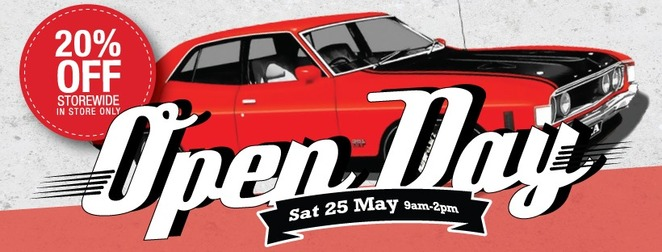 open day, car show, classic cars, vintage cars, retro cars, community bbq, coffee