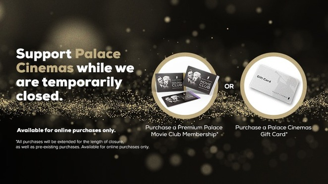palace cinemas 2020, exclusive docplay for free 2020, community access, free cinema, movies at home, online movies for free, docplay free access, entertainment, movie review, documentaries, films, performing arts