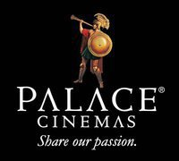 palace cinemas healthy popcorn