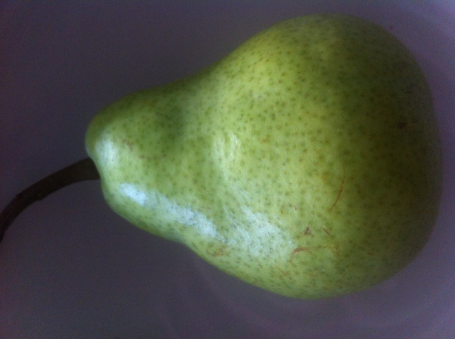 pear. fruit, pick, produce, ripe, grow