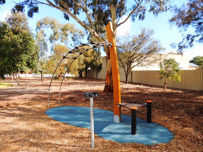 playground in, a playground, playgrounds, playground for children, park in adelaide, adventure playground, play equipment, gym and fitness, exercise equipment, fitness equipment