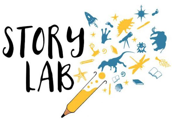 creative writing projects Here you can find worksheets and activities for teaching creative writing to kids, teenagers or adults, beginner intermediate or advanced levels.