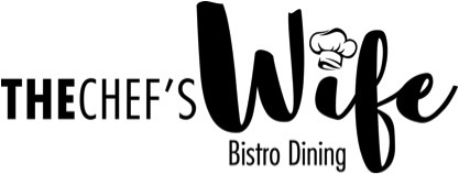 The chef's wife burwood bistro dining sydney new grand opening