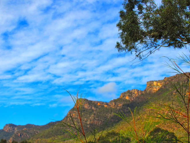 The Grampians National Park, outdoor, bushwalks