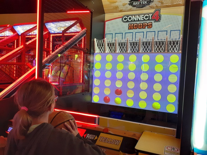 timezone, kotara, newcastle, games, rainy day, school holidays, kids, children, family, date night, the rooftop, hoyts, activities, indoor, date night ideas, ten pin bowling, laser tag, dodgem cars, NSW, timezone venues,
