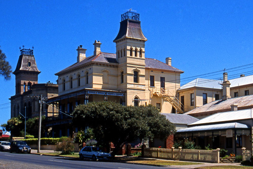 Victoria Melbourne Queenscliff Bellarine Peninsula Travel Maritime Beaches Fabulous Family Attraction Escape The City Get Out Of Town