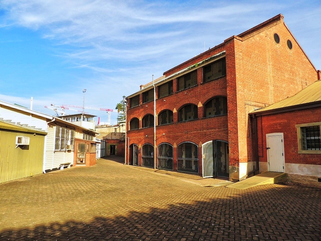 adelaide gaol, old adelaide gaol, adelaide gaol records, crime and punishment, early south australia, old adelaide gaol ghost stories, haunted adelaide, adelaide gaol tours