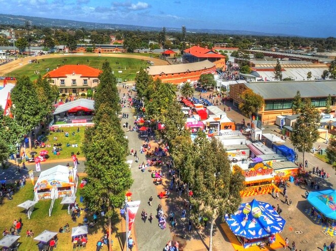 Adelaide Showgrounds, free, expo, children, Adelaide, march, april, may, markets, whats on at the Adelaide Showgrounds