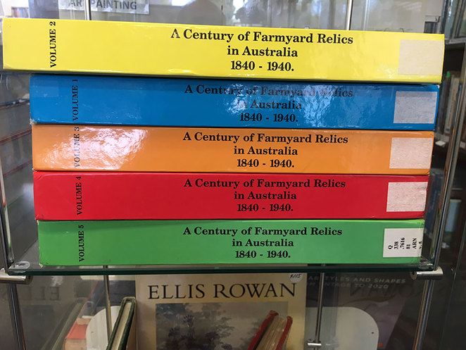 Book Bazaar Extended Hours Half Price Sale 2017 A century of various books