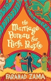 book review, Indian culture, Farahad Zama, arranged marriage