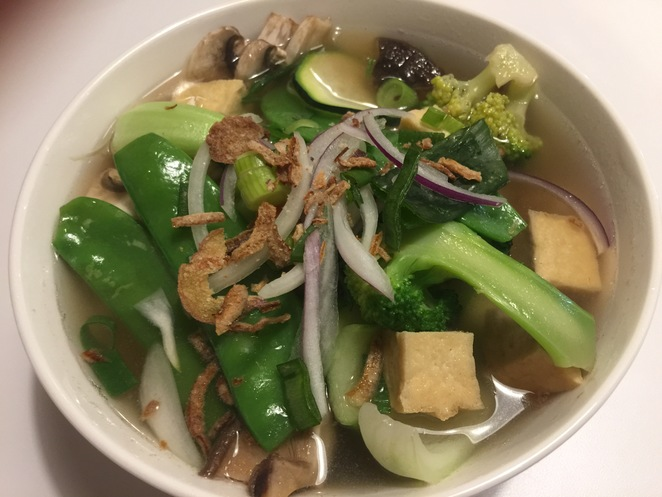 Café, Restaurant, Lunch, Breakfast, Dinner, Authentic Vietnamese food, Asian food, Cheap eats, child friendly, Pho soup and noodles,